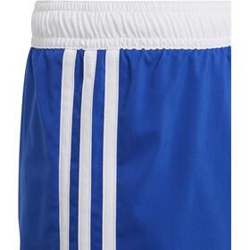adidas 3S Shorts Boys, team royal blue